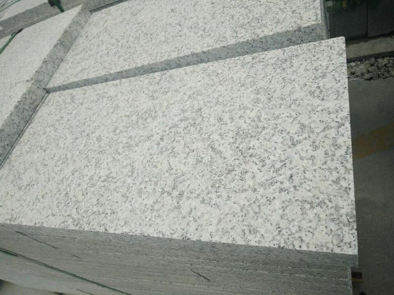 Dallage Granit G602 60x60 40x60