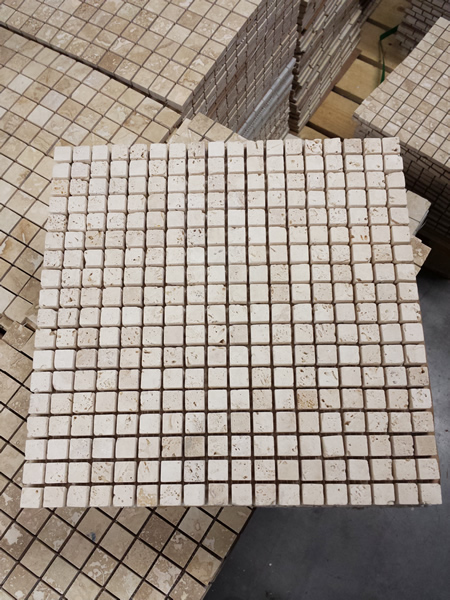 Destockage mosaique tendance d co tuiles c ramiques for Carrelage destockage