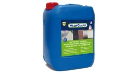 Nettoyant Décapant WASH GUARD 5L